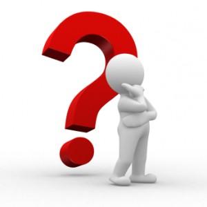 سوال درمورد فایز